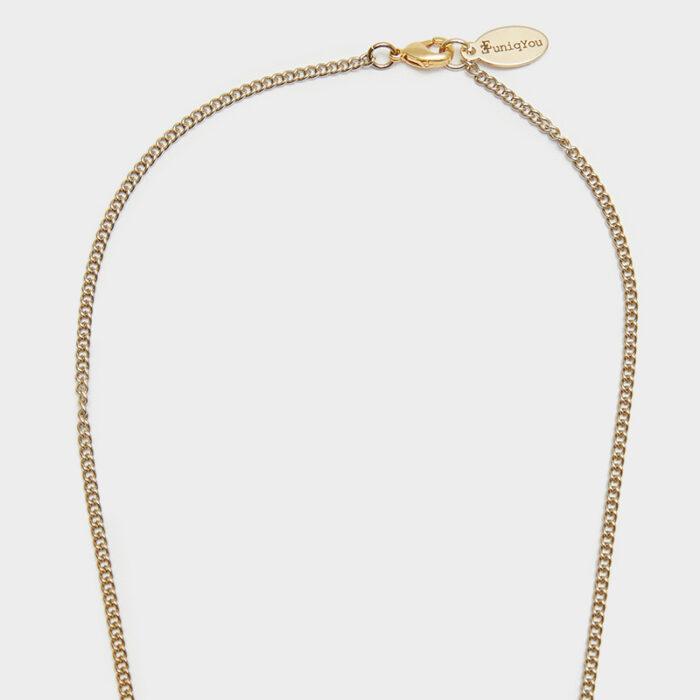 necklace clasp 2